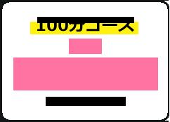 【千葉風俗】栄町ソープランド アラカルト【-A La Carte-】100分コース最大5,000Pご利用できます。